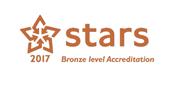 TfL's STARS Travelplan Bronze