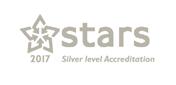TfL's STARS Travelplan Silver
