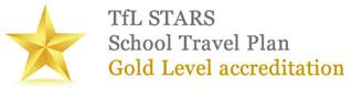 TFL Gold Star