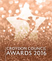 Croydon Primary School of the Year 2016 - 2017