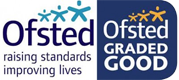 Ofsted - Graded Good - 2015